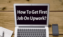 How_To_Get_First_Job_On_Upwork